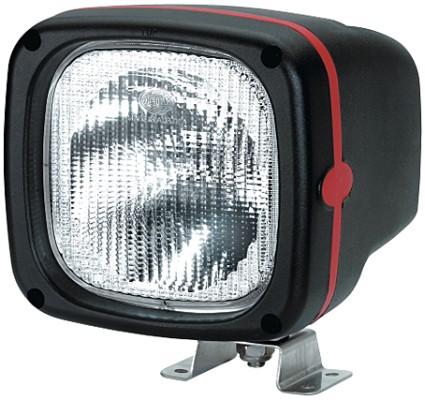 Projecteur de travail optique HELLA 1GA 996 142-081 (X1)
