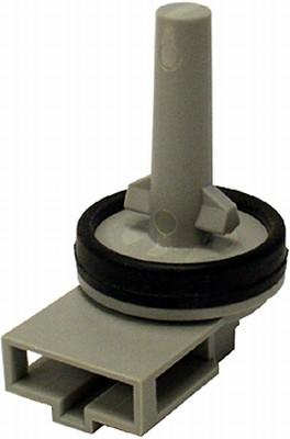 Capteur, température intérieur HELLA 6PT 005 855-211 (X1)
