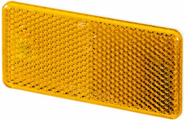 Catadioptre HELLA 8RA 003 326-047 (X1)