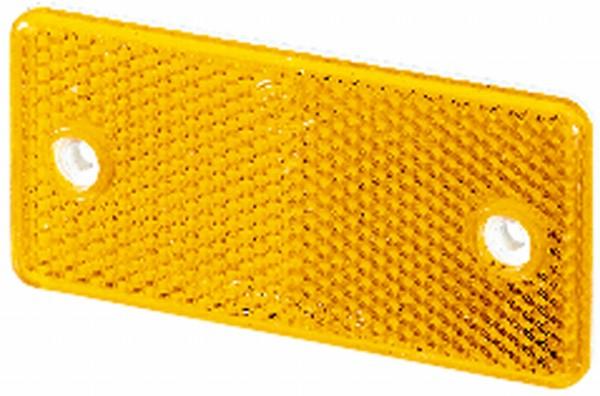 Catadioptre HELLA 8RA 003 326-011 (X1)