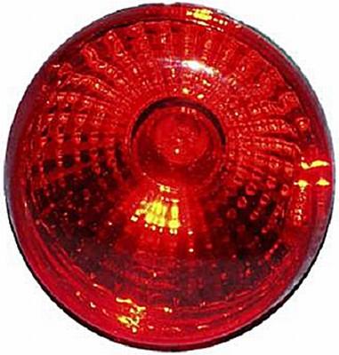 Feu de stop HELLA 2DA 965 039-011 (X1)
