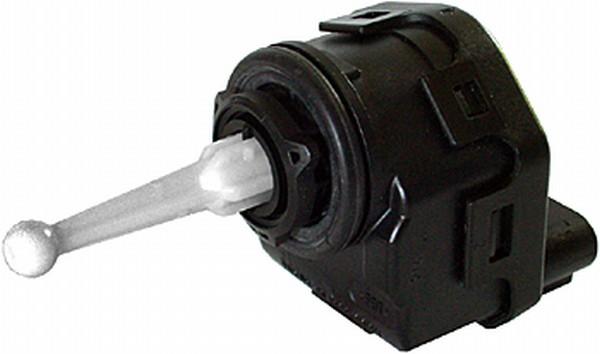 Accessoires de montage HELLA 6NM 007 878-551 (X1)