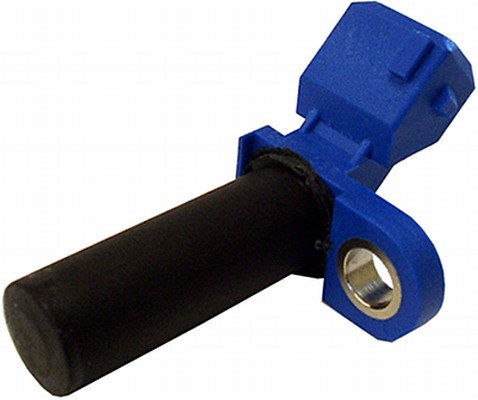 Capteur d'angle HELLA 6PU 009 163-261 (X1)
