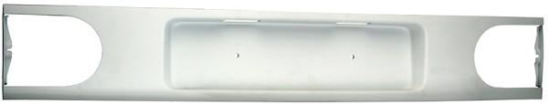 Accessoires de montage feu arrière HELLA 8XU 964 981-001 (X1)