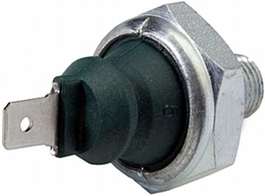 Capteur, pression d'huile HELLA 6ZL 009 600-071 (X1)