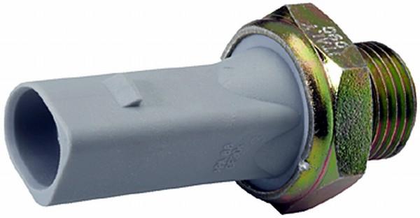 Capteur, pression d'huile HELLA 6ZL 003 259-721 (X1)