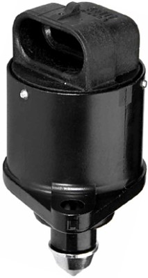 Alimentation air/carburant HELLA 6NW 009 141-391 (X1)