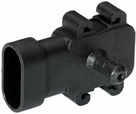 Capteur de pression HELLA 6PP 009 400-201 (X1)
