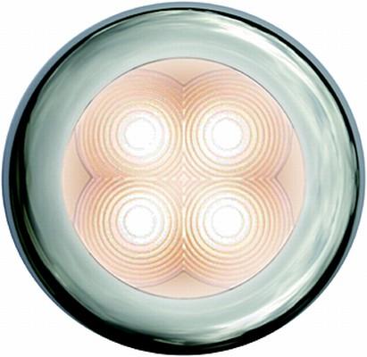 Eclairage intérieur HELLA 2XT 980 500-227 (X1)