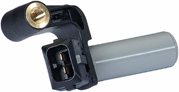 Capteur d'angle HELLA 6PU 009 163-511 (X1)