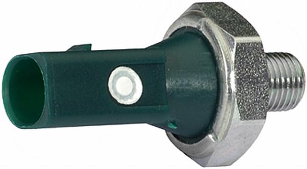 Capteur, pression d'huile HELLA 6ZL 008 280-001 (X1)