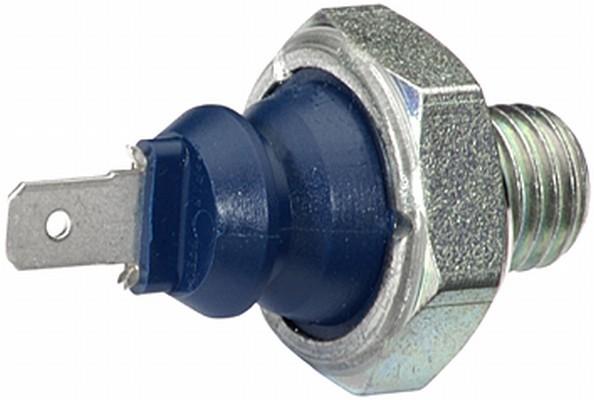 Capteur, pression d'huile HELLA 6ZL 008 280-061 (X1)