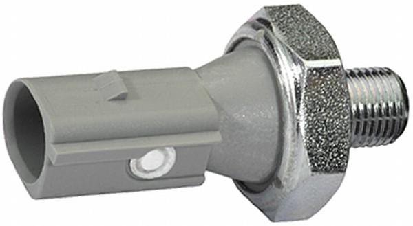 Capteur, pression d'huile HELLA 6ZL 008 280-011 (X1)