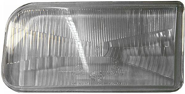 Accessoires de montage HELLA 9ES 133 466-001 (X1)