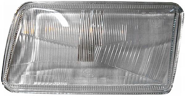 Accessoires de montage HELLA 9ES 141 180-001 (X1)