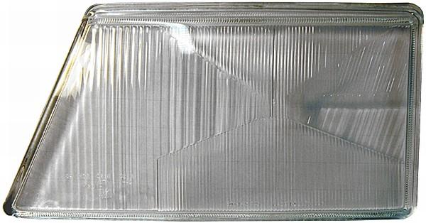 Accessoires de montage HELLA 9ES 143 775-001 (X1)
