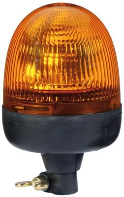 Gyrophare HELLA 2RL 009 506-001 (X1)