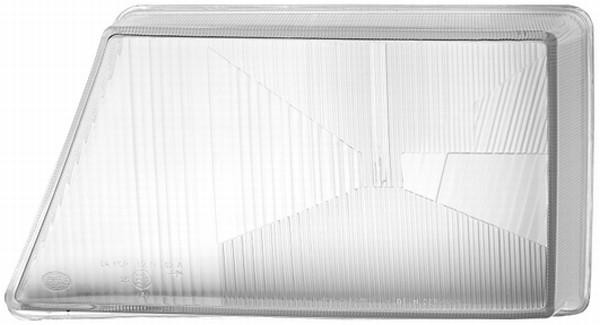 Accessoires de montage HELLA 9ES 148 324-021 (X1)