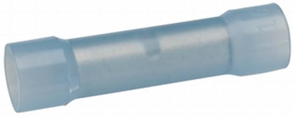 Projecteur de travail optique HELLA 1GA 996 461-787 (X1)