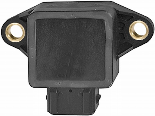Capteur de position HELLA 6PX 008 476-331 (X1)