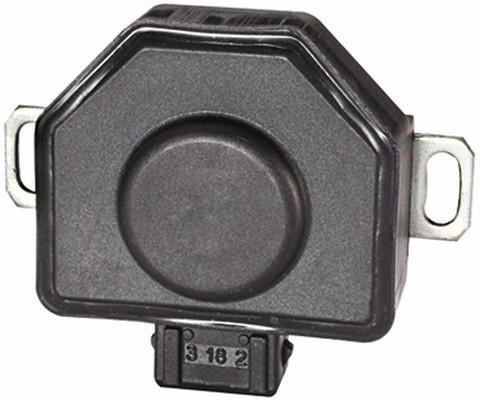 Capteur de position HELLA 6PX 008 476-341 (X1)