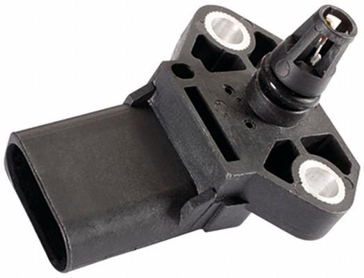Capteur de pression HELLA 6PP 009 400-251 (X1)