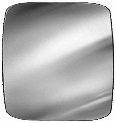 Glace de retroviseur exterieur HELLA 9EY 569 162-002 (X1)