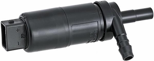 Pompe de lave-phare HELLA 8TW 010 958-031 (X1)