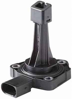 Capteur, niveau d'huile moteur HELLA 6PR 009 622-001 (X1)