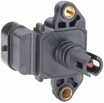 Capteur de pression HELLA 6PP 009 400-581 (X1)