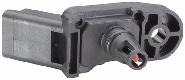Capteur de pression HELLA 6PP 009 400-491 (X1)