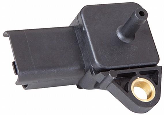 Capteur de pression HELLA 6PP 009 400-411 (X1)