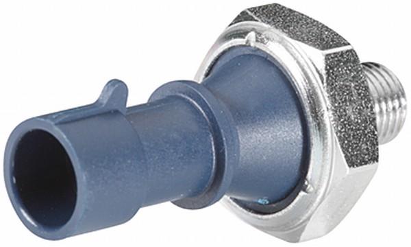 Capteur, pression d'huile HELLA 6ZL 003 259-211 (X1)