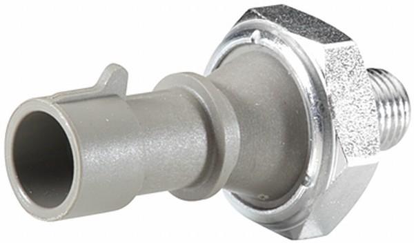 Capteur, pression d'huile HELLA 6ZL 003 259-091 (X1)