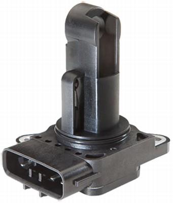 Debimetre HELLA 8ET 009 142-911 (X1)