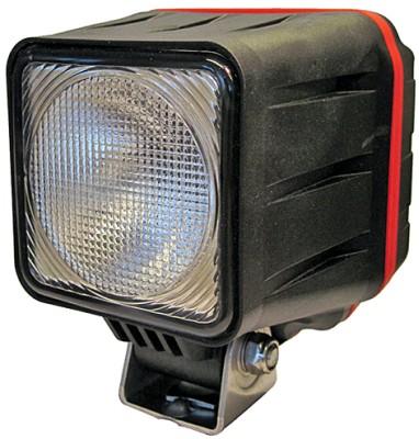 Projecteur de travail optique HELLA 1GA 996 196-011 (X1)