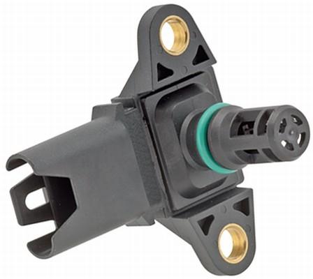 Capteur de pression HELLA 6PP 009 400-051 (X1)
