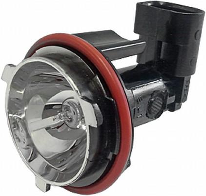 Ampoule, feu de stationnement HELLA 9DX 153 746-011 (X1)