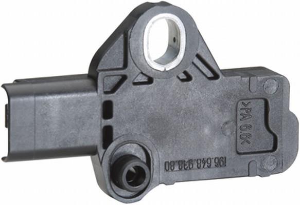 Capteur d'angle HELLA 6PU 009 146-741 (X1)