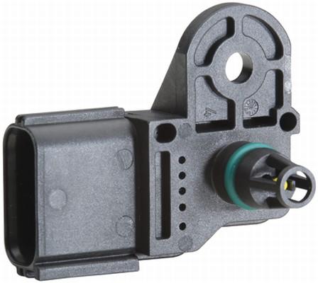 Capteur de pression HELLA 6PP 009 400-611 (X1)