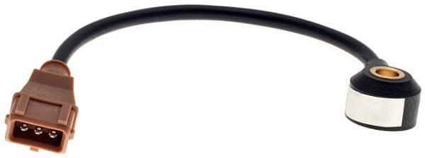 Capteur de cliquetis HELLA 6PG 009 108-681 (X1)