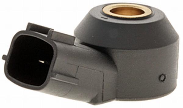 Capteur de cliquetis HELLA 6PG 009 108-761 (X1)