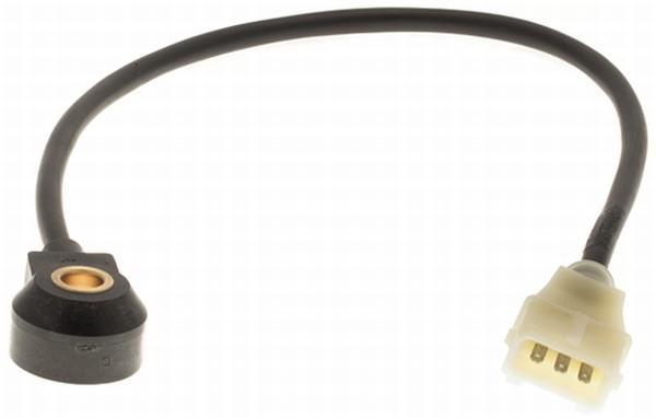 Capteur de cliquetis HELLA 6PG 009 108-631 (X1)