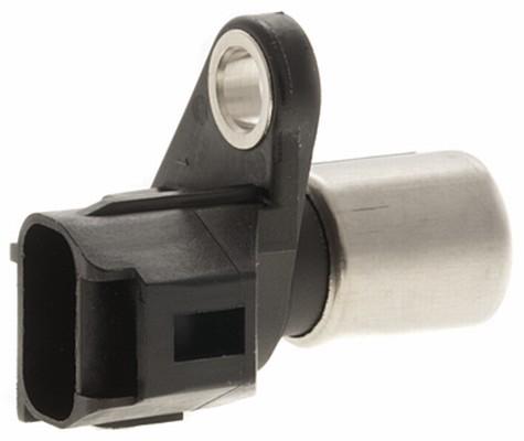 Capteur d'angle HELLA 6PU 009 168-021 (X1)