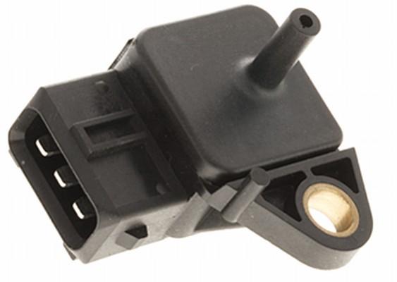 Capteur de pression HELLA 6PP 009 400-641 (X1)