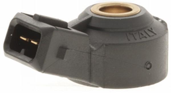 Capteur de cliquetis HELLA 6PG 009 108-751 (X1)
