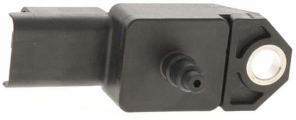 Capteur de pression HELLA 6PP 009 400-721 (X1)
