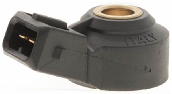 Capteur de cliquetis HELLA 6PG 009 108-581 (X1)