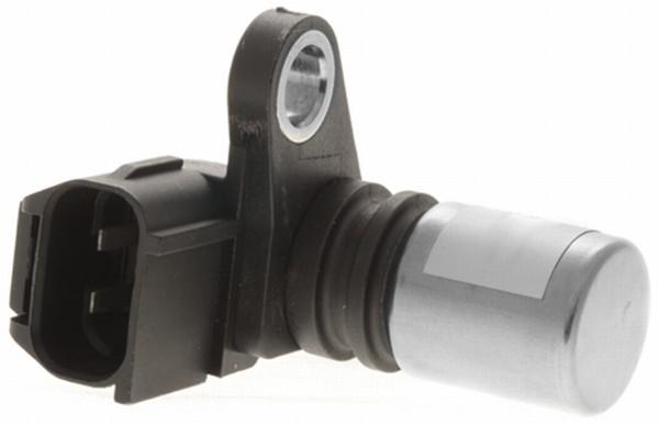 Capteur d'angle HELLA 6PU 009 167-151 (X1)