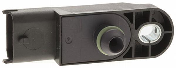 Capteur de pression HELLA 6PP 009 400-741 (X1)